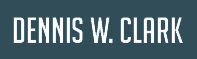 Dennis W Clark and Associates
